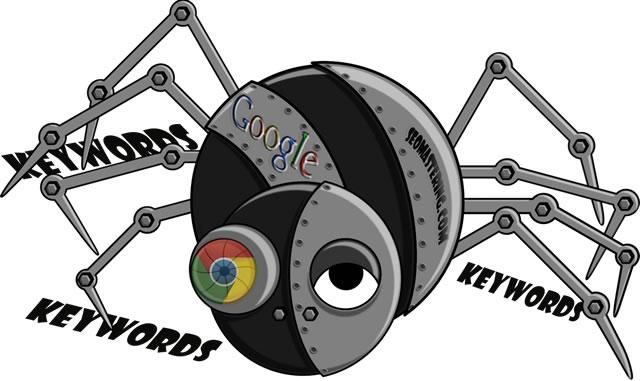 ¿Sabes cómo actúa la araña Googlebot?