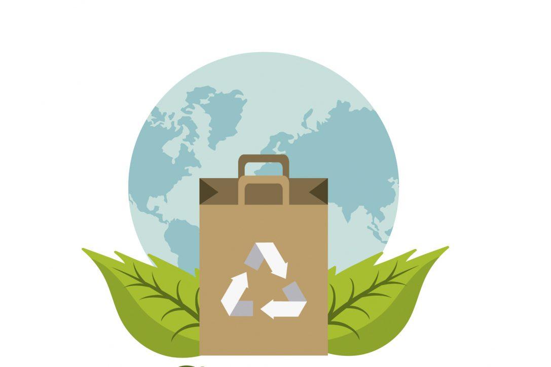 Consumo sostenible para cambiar el mundo