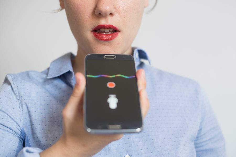 Posicionamiento SEO para las búsquedas de voz